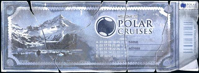 ticket_distrust_new_02