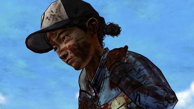 The Walking Dead - Season Two 26