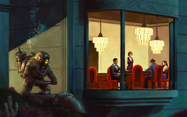 poker_players___hopper_went_to_rapture___by_astoralexander_dc4bw96-fullview