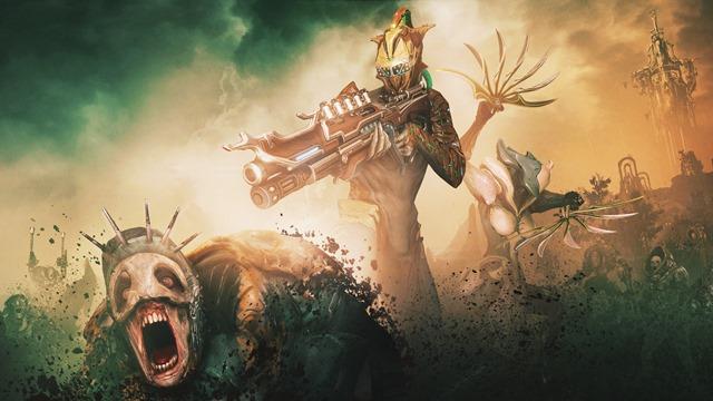 warframe-ghouls