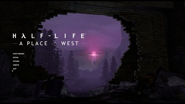 half-life-a-place-in-the-west