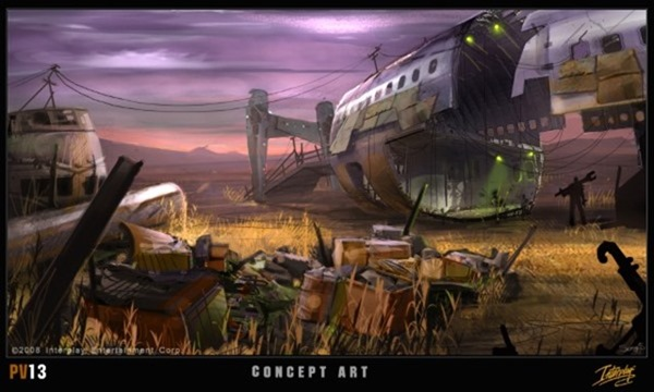 fallout-online-jogo-cancelado