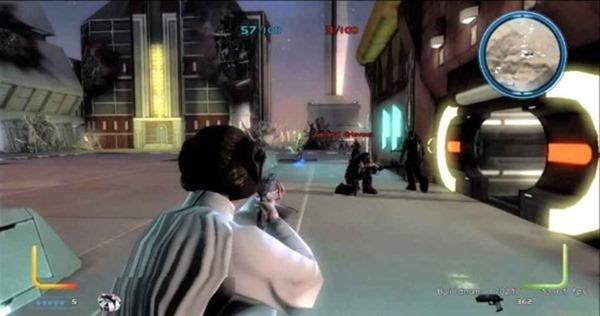 star-wars-battlefront-iii-jogo-cancelado