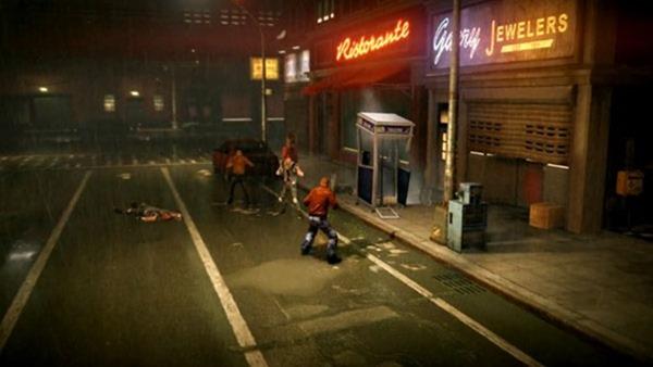 streets-of-rage-jogo-cancelado