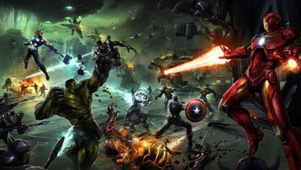 the-avengers-jogo-cancelado