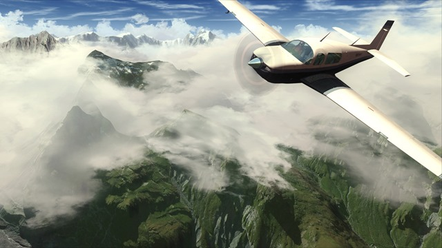 flight-simulator-x-parallax