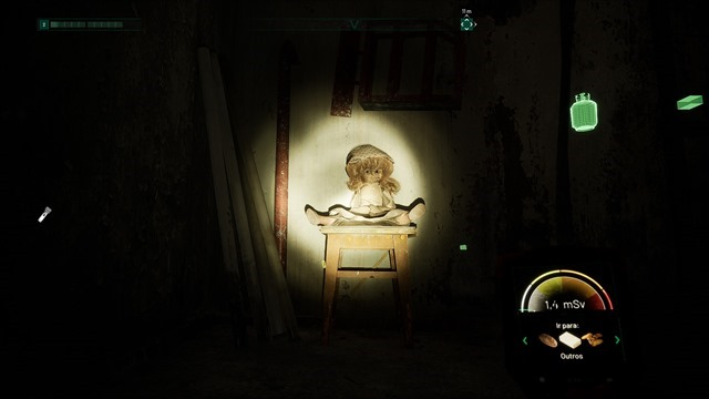chernobylite-diario-03