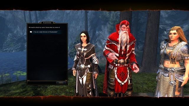 Neverwinter 35
