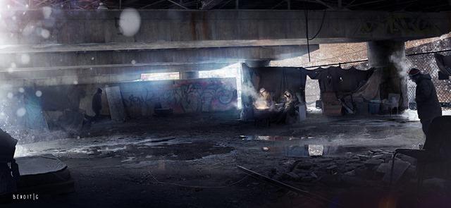 bts-homeless