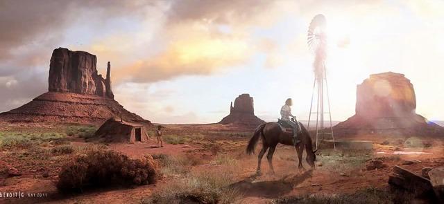 bts-navajo-hut