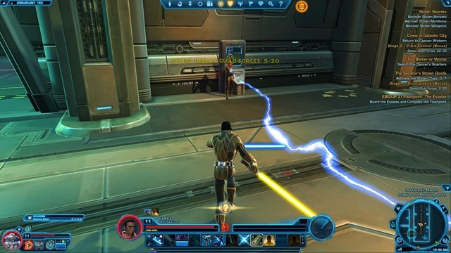 The Old Republic 59
