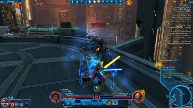 The Old Republic 63