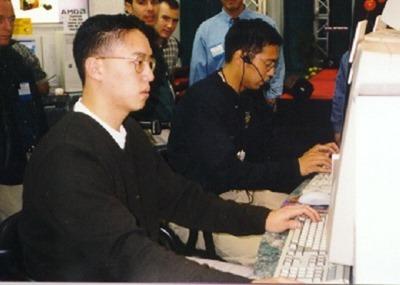Thresh_at_Comdex_in_1997