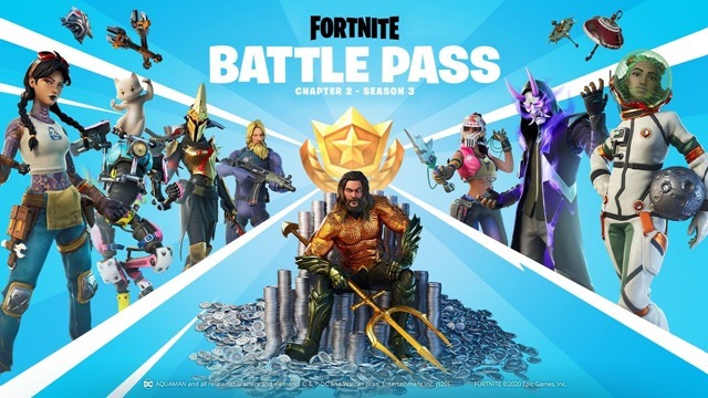 fortnite-chapter-2-season-3-battle-pass