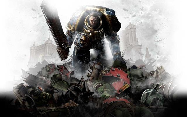 warhammer-40k-space-marine-06