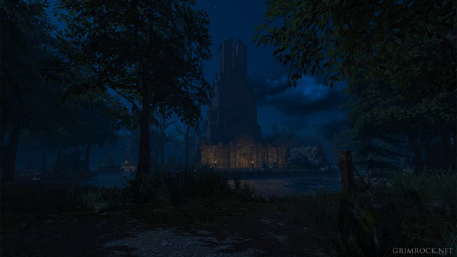 Legend_of_Grimrock_2_screenshot_2