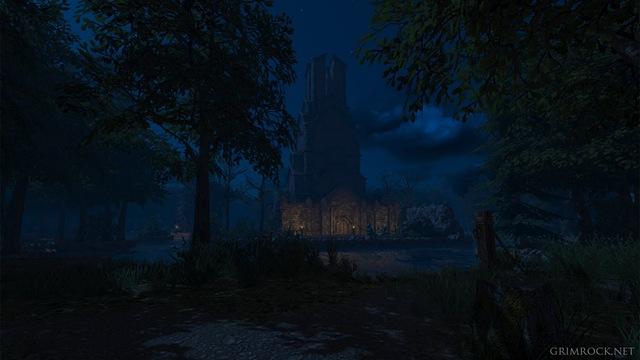 Legend_of_Grimrock_2_screenshot_2