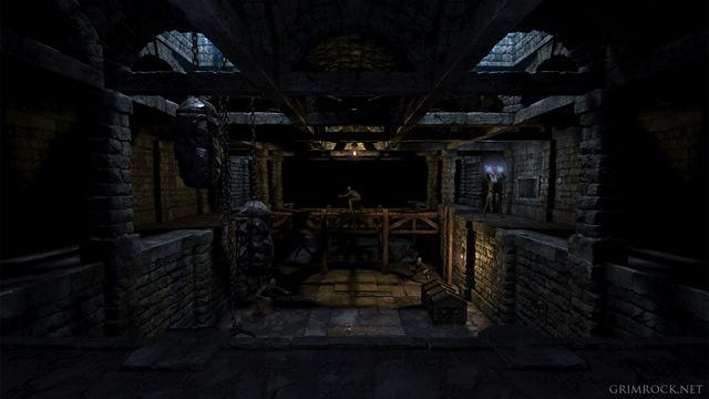 Legend_of_Grimrock_2_screenshot_3