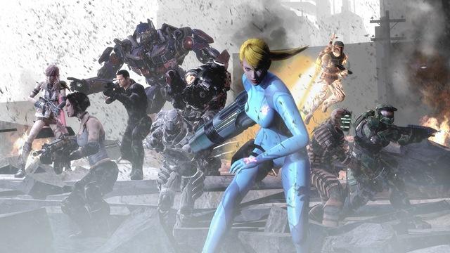 The Last Battle 03