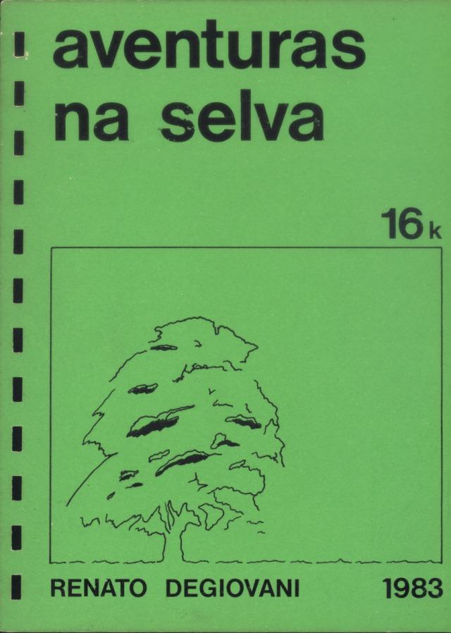 aventuras-na-selva-book