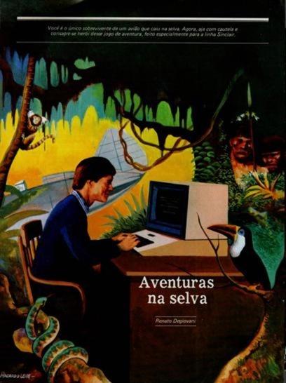 aventuras-na-selva
