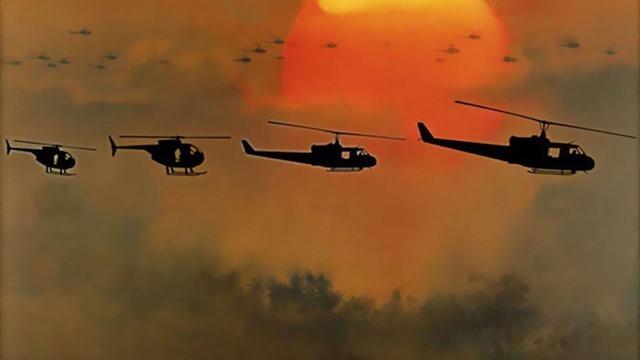 apocalypse-now-03