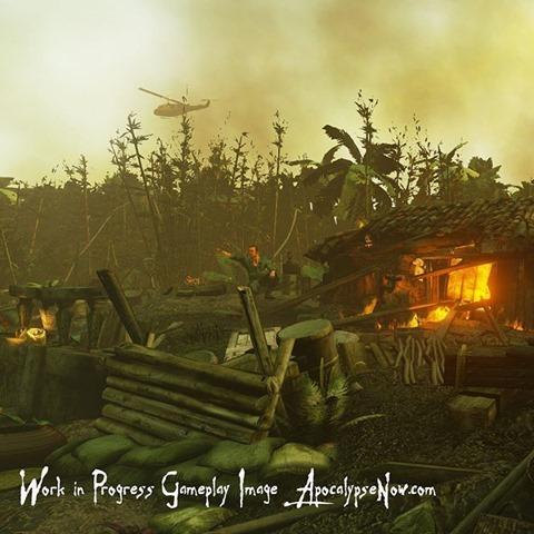 apocalypse-now-gameplay-02