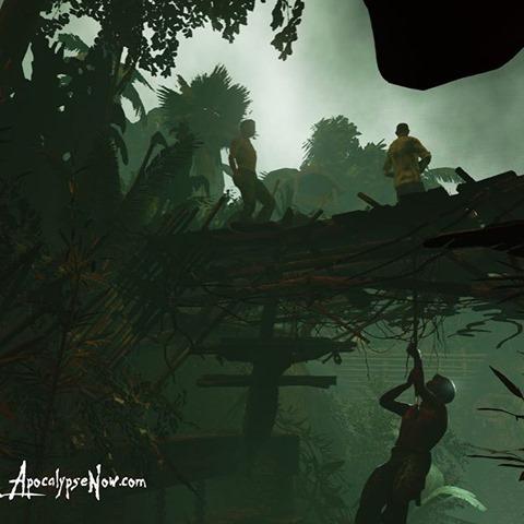 apocalypse-now-gameplay-04