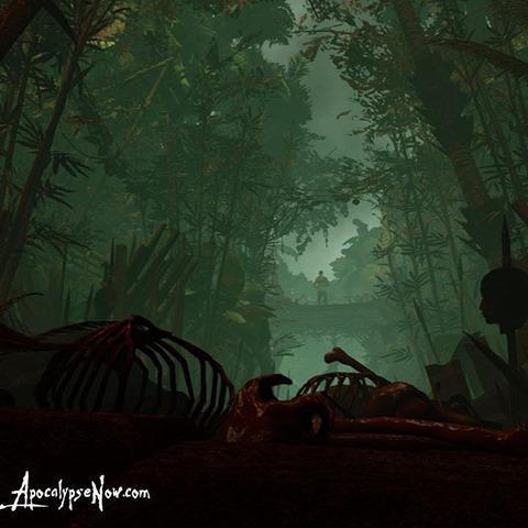 apocalypse-now-gameplay-05