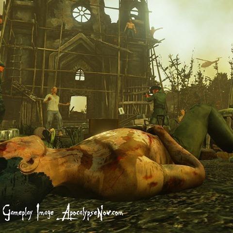 apocalypse-now-gameplay