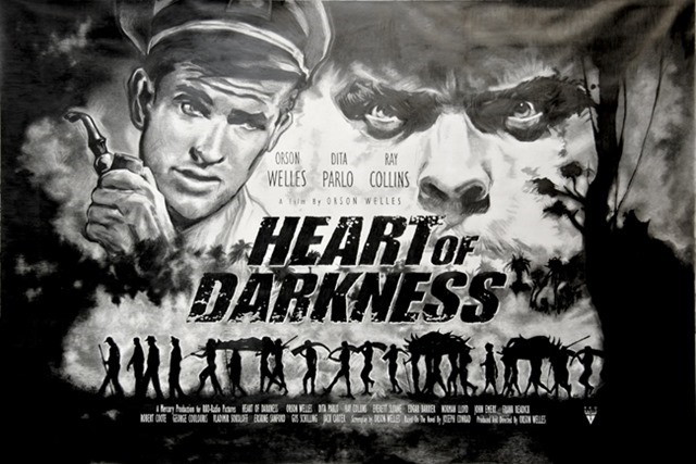 heart-of-darkness-welles