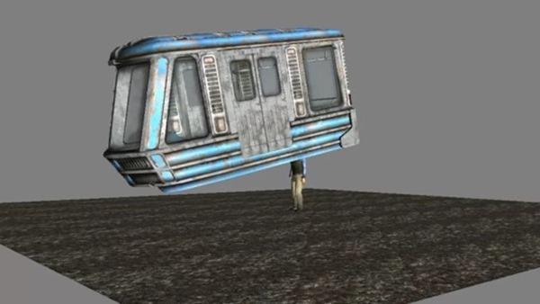 fallout-3-train