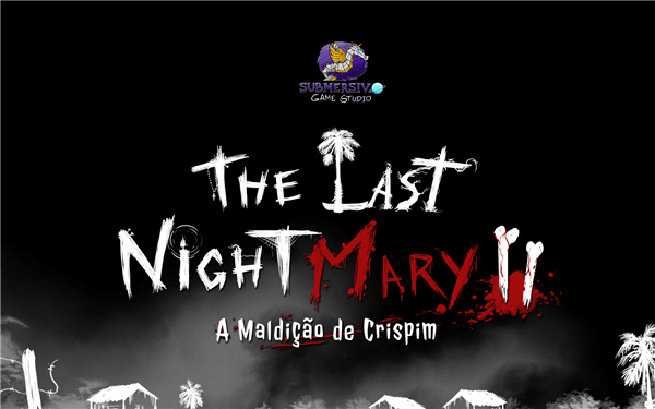 the-last-nightmary-ii