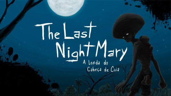 the-last-nightmary