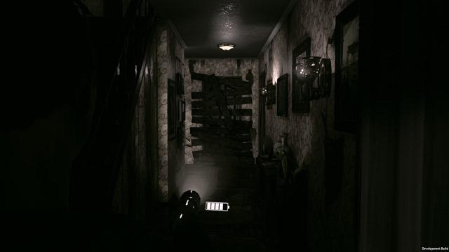 colina-legacy-screenshot-01