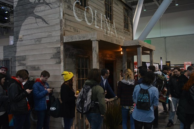 colina-legacy-stand-pax-east-2017