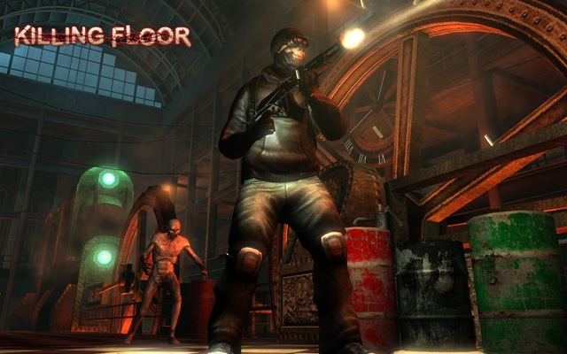 killing-floor-screenshot-01