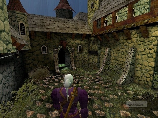the-witcher-03