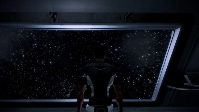 Mass Effect 2 - My Screenshot 25