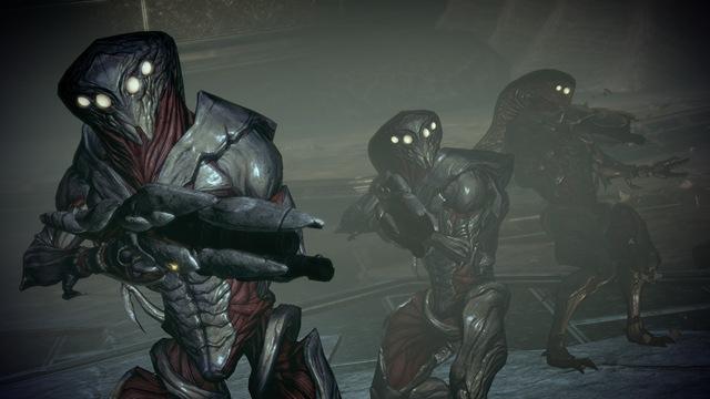 Mass Effect 2 - My Screenshot 51