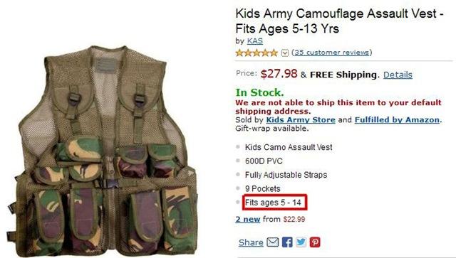 camouflage-assault-vest