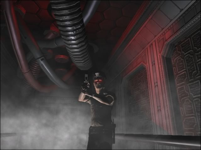 Demonik - Screenshot 03