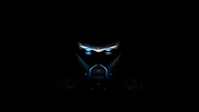 mortal-kombat-x-sub-zero-fan-art-close