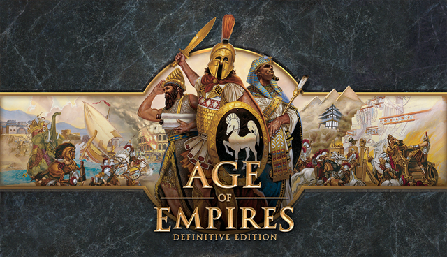 age-of-empires-definitive-ediition