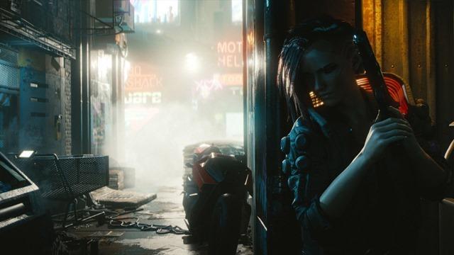 cyberpunk-2077-07
