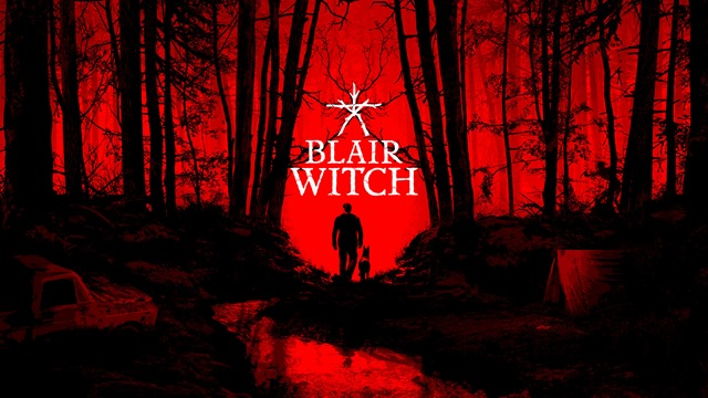 blair-witch-key-art