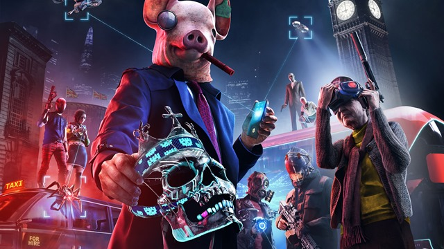 watch-dogs-legion-key-art