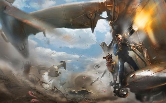 fallout-4-concept-art-vertibird