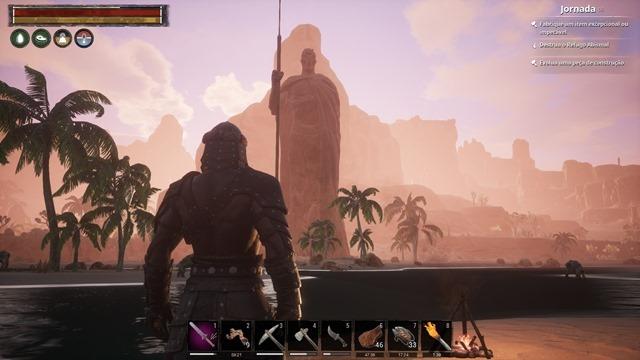 Conan Exiles 13