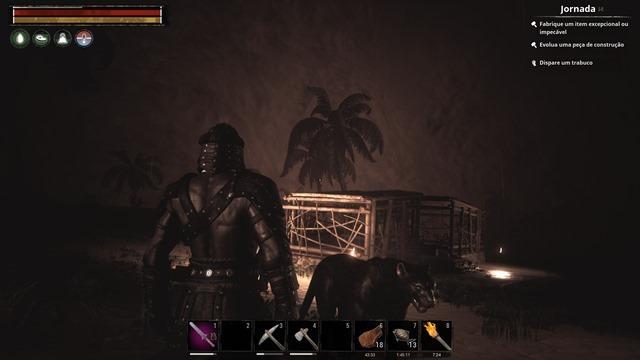 Conan Exiles 24